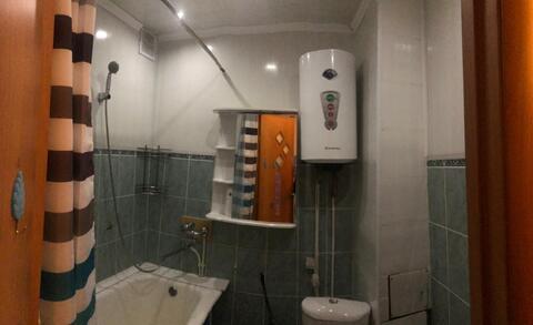 1-к квартира ул. Юрина, 202б - Фото 3