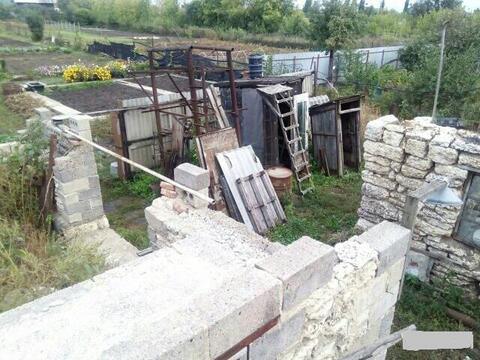 Земельный участок пер.Томская - Фото 3