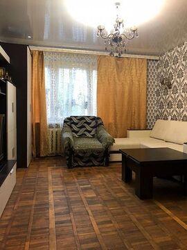 Продается квартира г Краснодар, ул Ипподромная, д 39 - Фото 5