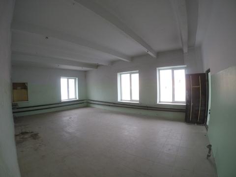 Аренда помещения под производство - Фото 4