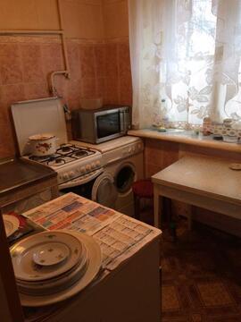 Аренда квартиры, Волоколамск, Волоколамский район, Профсоюзная ул - Фото 3