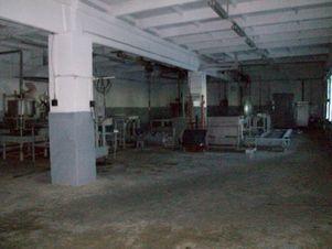 Аренда производственного помещения, Рязань, 4 - Фото 1
