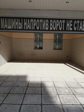 Аренда офисных помещений в Серпухове - Фото 4