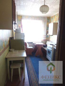Комната, ул. Гущина, 160 14 кв.м. - Фото 1