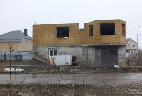 Продажа дома, Ставрополь, Ул. Зодчих - Фото 4