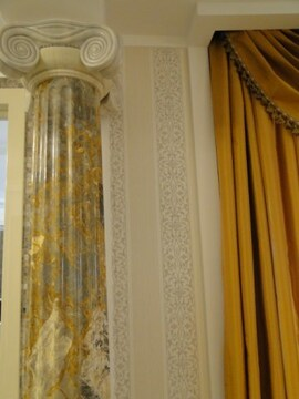 А52100: 4 квартира, Москва, м. Новые Черемушки, Каховка, д.25 - Фото 2