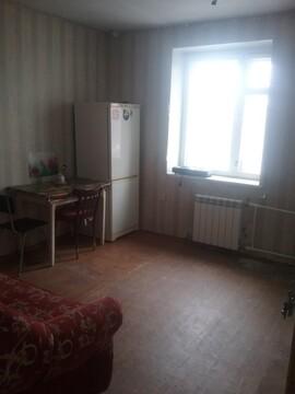 Продажа комнаты, Самара, 4 квартал 25 - Фото 3