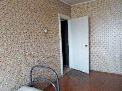 1 комнатная 3-11 - Фото 2
