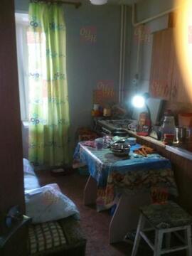 Продается квартира г.Щелково, улица Свирская - Фото 2