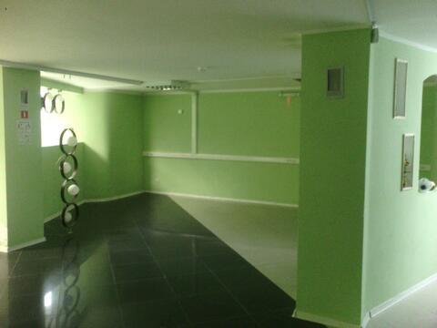 Нежилое подвальное помещение 186 кв.м. с ремонтом в р-не Южного рынка. - Фото 2