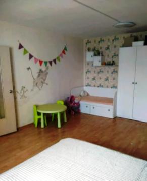 Уютная новая квартира, в экологически чистом месте города. - Фото 3