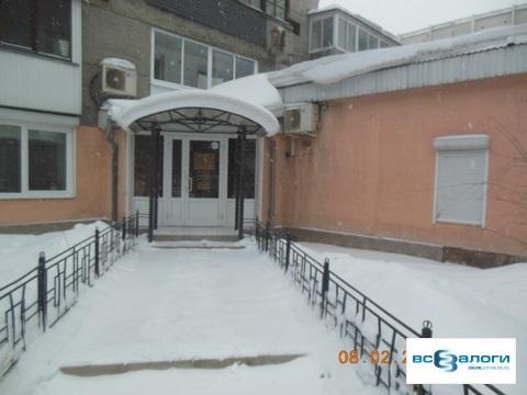 Объявление №48307512: Продажа помещения. Иркутск, ул. Депутатская, 8,