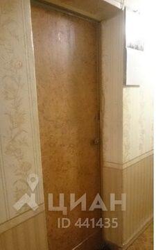 Продажа комнаты, Жуковский, Ул. Гагарина - Фото 2