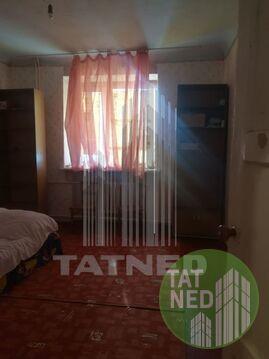 Продажа: Квартира 1-ком. Айдарова 8 - Фото 3