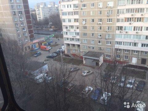 2-к квартира, 58 м, 9/9 эт. - Фото 2