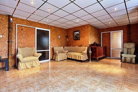 Продажа квартиры, Краснодар, Им 40-летия Победы улица - Фото 5