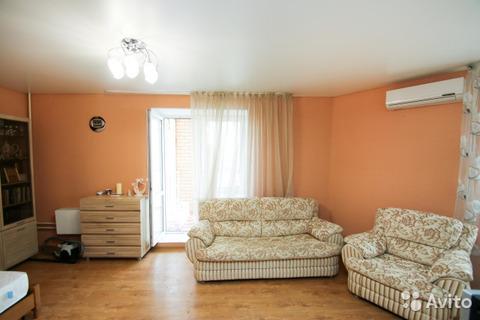 Квартира в кирпичном доме. - Фото 1