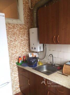 Продажа квартиры, Кострома, Костромской район, Ул. Беговая - Фото 2