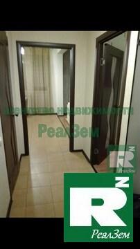 Сдаётся двухкомнатная квартира 47 кв.м, г.Обнинск - Фото 3