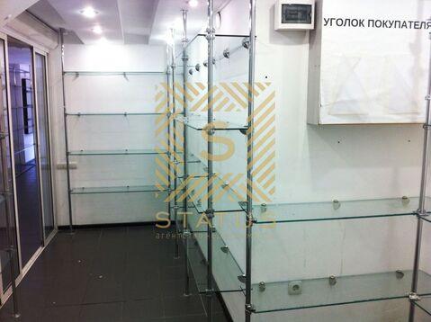 Аренда торгового помещения на Московской - Фото 3