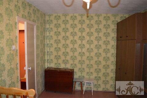 Продаю 1 комнатную квартиру, Домодедово, ш Каширское, 58 - Фото 5