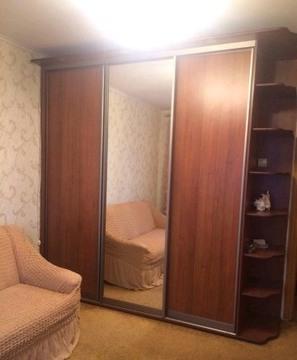 Сдается 2-комнатная квартира на ул.Мельничная/район 1-ой Дачной - Фото 4