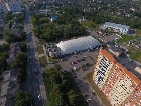 Продаётся арендный бизнес в центральном районе г. Щёлково - Фото 3