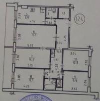 Продажа квартиры, Ижевск, Ул. Ленина - Фото 2