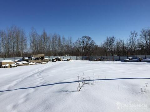 Продается земельный участок, с. Ракитное, ул. Грушевая - Фото 2
