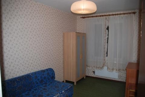 Сдам трехкомнатную квартиру теплый стан академика варги - Фото 3