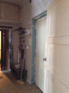 Продается квартира требующая ремонта, дом в хорошем состоянии, не . - Фото 3