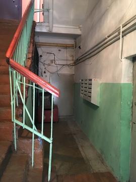 Сдаётся помещение в центре города Ярославль, ул. Первомайская д. 17, . - Фото 4