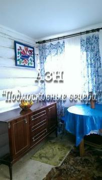 Симферопольское ш. 60 км от МКАД, Бавыкино, Дача 127 кв. м - Фото 3