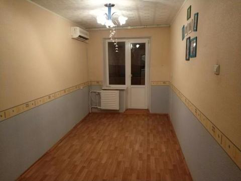 Продажа квартиры, Уфа, Тухвата Янаби бульвар ул - Фото 4