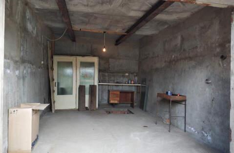 Продам: отдельный гараж, 28 м2 - Фото 3