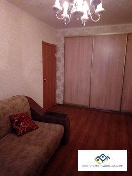 Продам однокомнатную квартиру Солнечная, 54 д, 3/5эт, - Фото 1