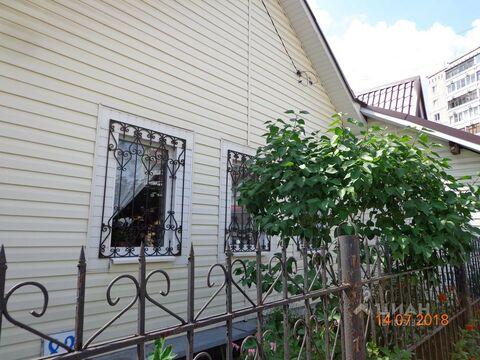 Продажа дома, Екатеринбург, Малахитовый пер. - Фото 2