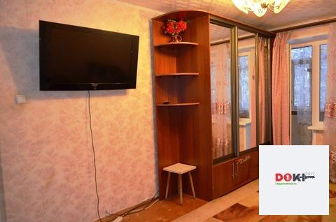 Аренда квартиры, Егорьевск, Егорьевский район, Третий мкр - Фото 4