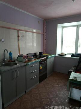Продажа: Комната в 5-к квартире 2/5 эт., Купить комнату в квартире Рыбинска недорого, ID объекта - 701064715 - Фото 1
