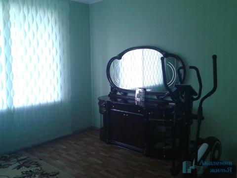 Продажа дома, Балаково, Ул. Ленинградская - Фото 4
