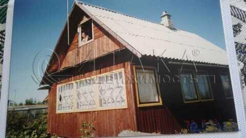 Продажа дома, Трубников Бор, Тосненский район - Фото 5