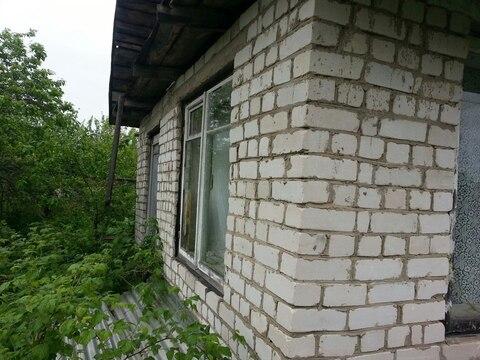 Садовый домик 30 кв.М. на З/У 4,2 сотки В г.Кимры южном-3 - Фото 5