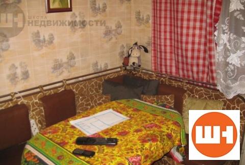 Продается 2-к Квартира ул. Художников проспект - Фото 2