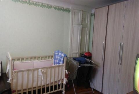 Продажа квартиры, Кохма, Ивановский район, Ул. Кочетовой - Фото 5