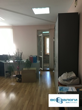 Продажа офиса, Ангарск, 60-й кв-л. - Фото 5