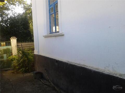 Дом 4-х к, 1-эт, пер. Стрелковый - Фото 4
