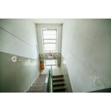 3 пер. Тимирязева 2х комнатная квартира - Фото 2