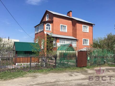 Объявление №64311260: Продажа дома. Ревда