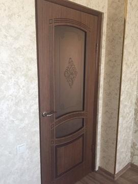 Квартира с евро-ремонтом на Мингажева - Фото 4