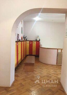 Продажа квартиры, Белгород, Народный б-р. - Фото 2